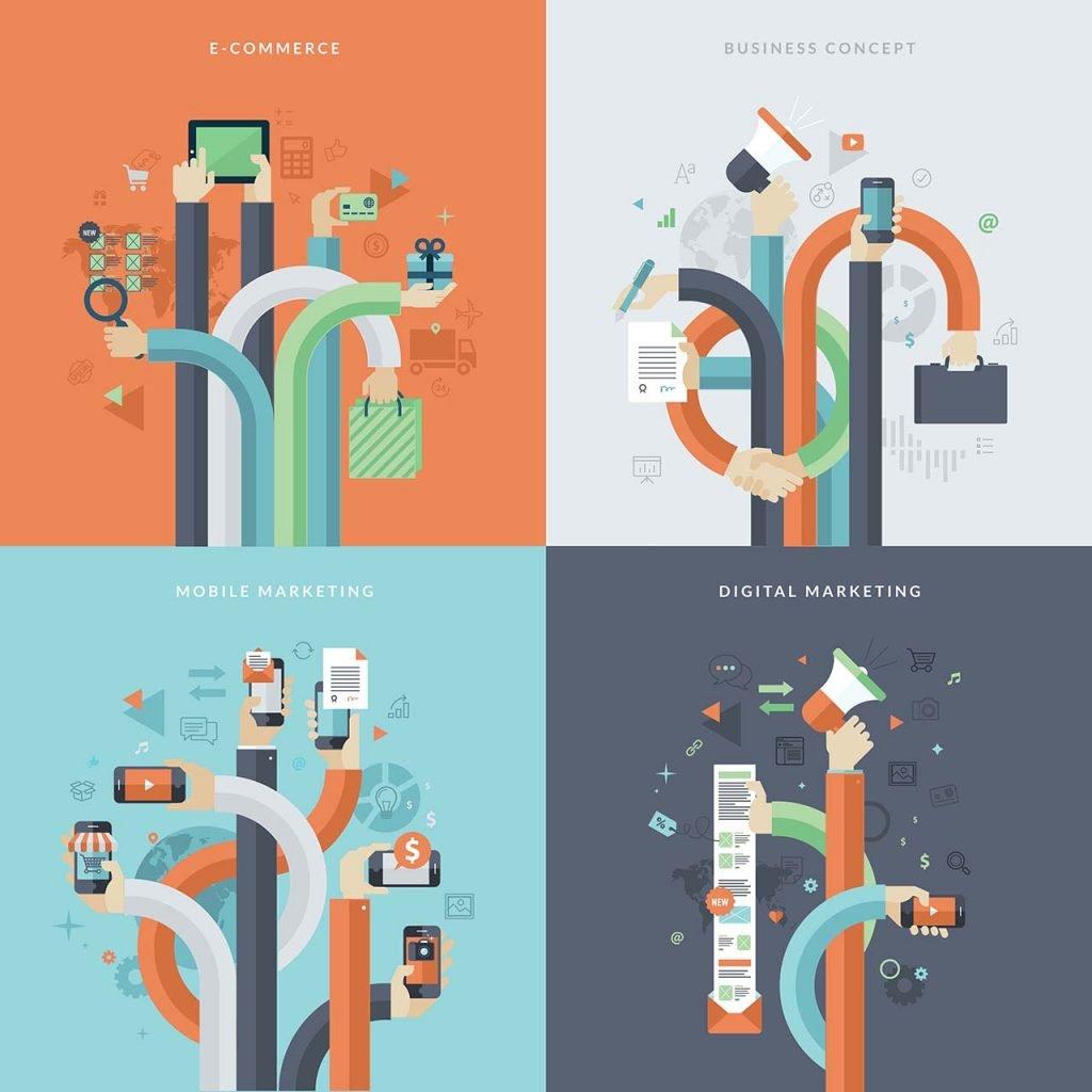 Digital Marketing Hahira