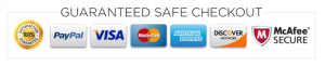 Trusted Payment Portal